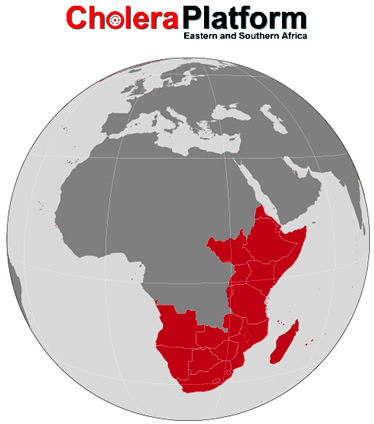 Eastern and Sothern Africa Plateform